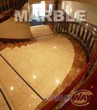 Marble Cleaning and Polishing