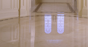 Marble | Rightway Stone and Carpet Care
