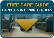 carpet-care-guide-download-btn